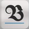 Bornholms Tidende - Nyheder
