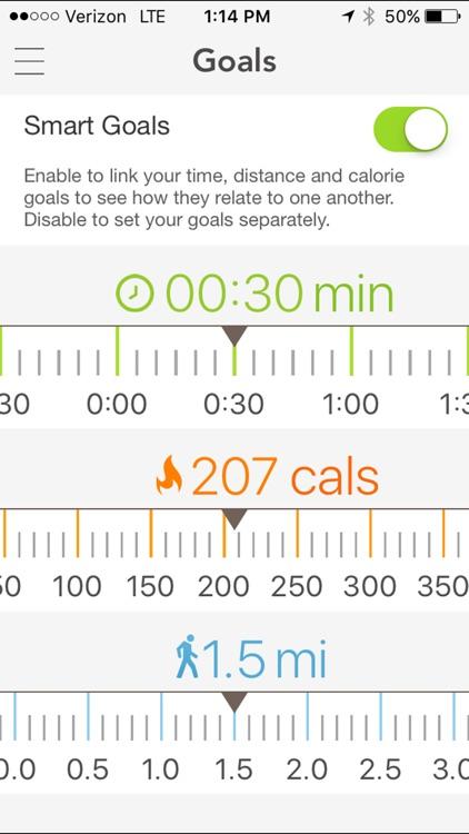 Every Body Walk! screenshot-3
