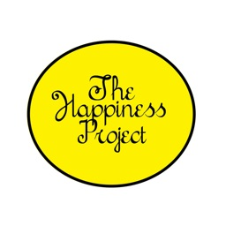 Quick Wisdom from The Happiness Project