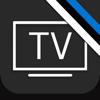 Telekava Eestis • täna ja nüüd (TV-kavad EE)