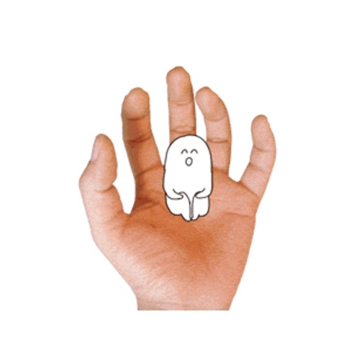 Finger Buddy
