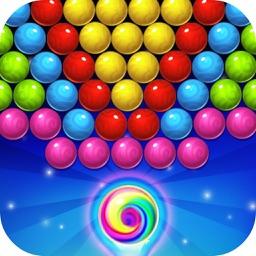 Bubble Shooter - Fun Bubble Games