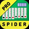 Spider • Pro - Holger Sindbaek