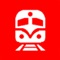 The Cuyahoga Valley Scenic Railroad Train Tracker App allows you to follow the train right on your smartphone