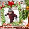 Christmas Special Photo Frames & Filter