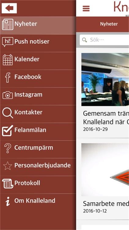 Tinder - unam.net