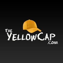 The Yellow Cap