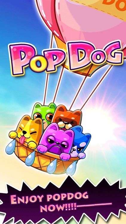 PopDog screenshot-4