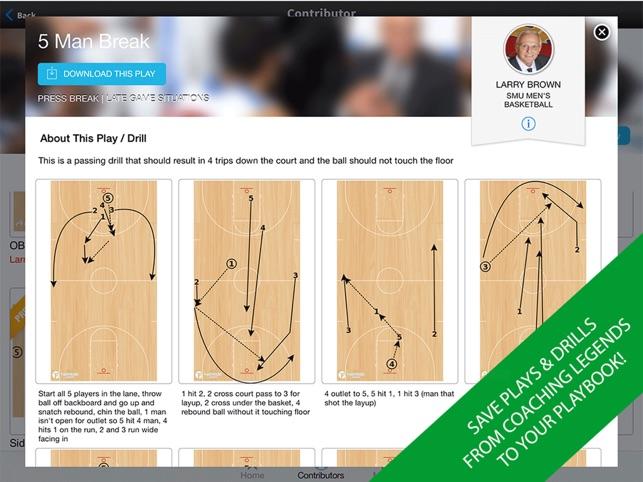 Fastdraw basketball on the app store fastdraw basketball on the app store malvernweather Choice Image