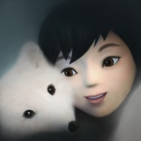 Never Alone: Ki Edition Hack Resources Generator online