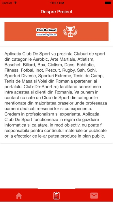 Club De Sport-2