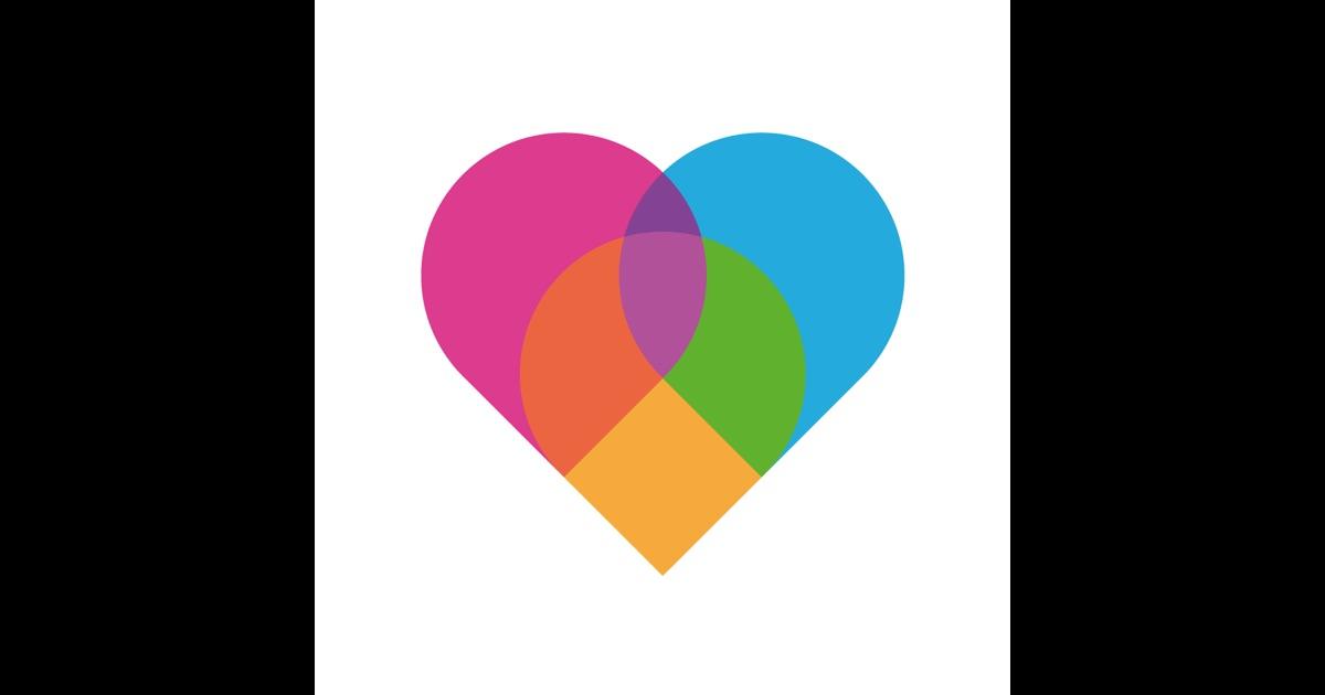flirt app mit radar Cuxhaven