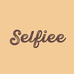 Selfiee-ユニークな占い・診断アプリ-