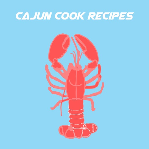 Cajun Cook Recipes