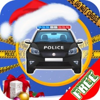 Codes for Free Hidden Objects:Real Christmas Crime Scene Hack