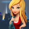 Fashion Shopping Mall — The Dress Up Game - iPhoneアプリ