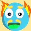 turtler jump-最容易的快跑冒险跑酷游戏