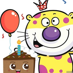 Happy Birthday To You ! Greeting And More