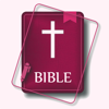 La Bible Catholique pour la Femme. The Catholic Audio Women´s Bible in French