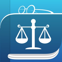 Legal Dictionary - Law Definitions and Thesaurus