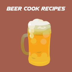Beer Cook Recipes