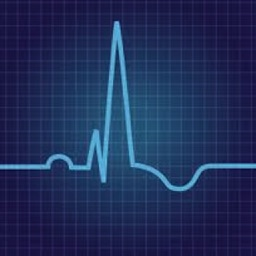 Vet Cardiology