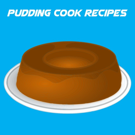 Pudding Cook Recipes