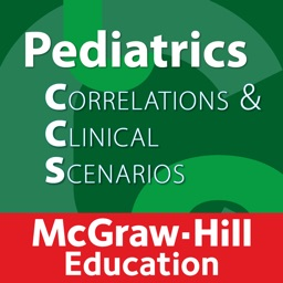 Pediatrics CCS for the USMLE Step 3