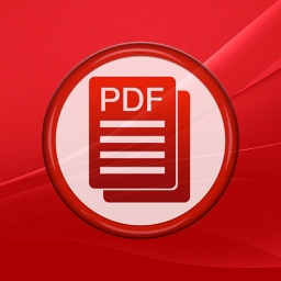 InstaFORM - PDF FORM Editor