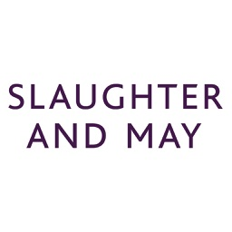 Slaughter and May Bookshelf