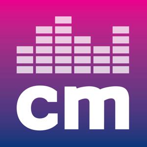 Computer Music Magazine app