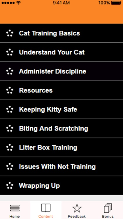 Caring For Cats - Ultimate Guide