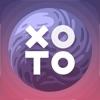 XOTO Game Reviews