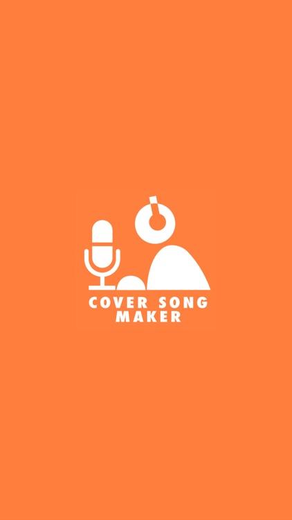 Cover Song Maker
