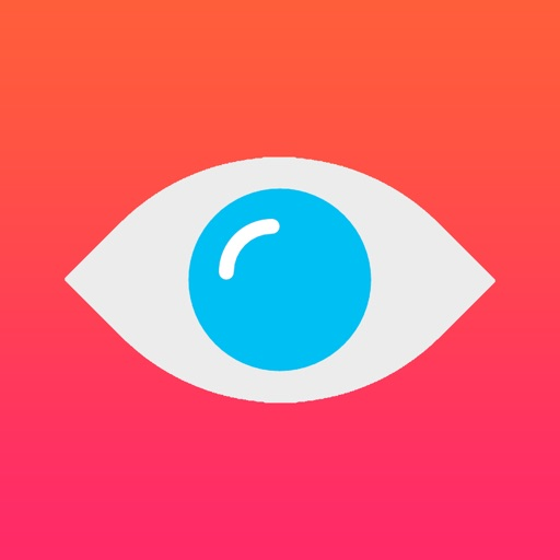 iDentifi- Object Recognition for Visually Impaired