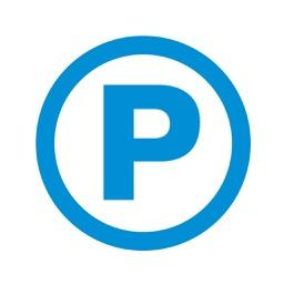 Parking USA