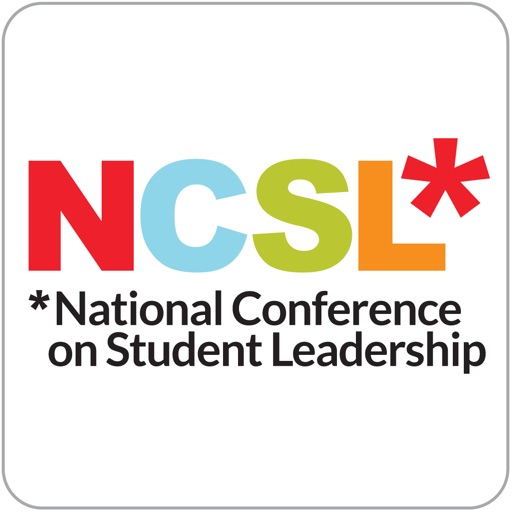NCSL Fall '16 Leadership Conf.