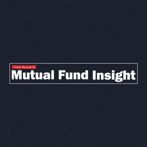 Mutual Fund Insight