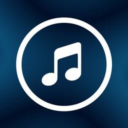 Find Music Tune