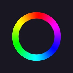 Filtre - Insta Pic Filters Effects & Photo Editor