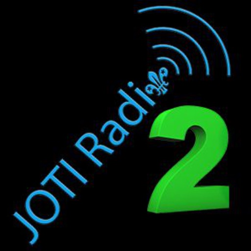 JOTI Radio 2