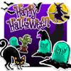 Halloween Editor De Fotos - Pegatinas De Terror