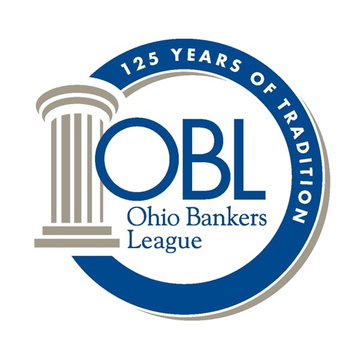 OBL Annual Meeting