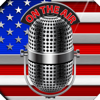 Conservative Talk Radio Live