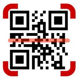Qr Code Scanner : Qr Code Generator and Reader