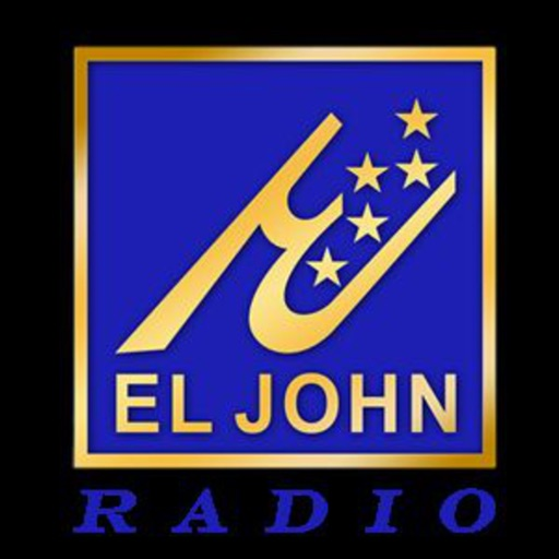 EL JOHN Radio