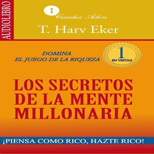 Los Secretos de la Mente Millonaria - Audiolibro