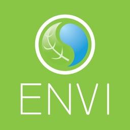 Envi - Detail on Demand - Worlds Best Car Wash