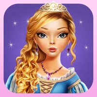 Codes for Dress Up Princess Anastasia Hack