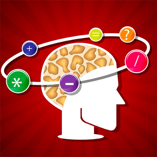 Brain Machine for iPad